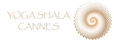 Yoga Shala Cannes